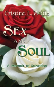 Sex and Soul Cover
